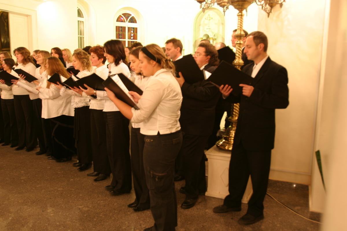 2006-winter-mos-concert-saint-louis - IMG_1028.JPG