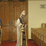 Fr. Reweis - Rites Of Receiving - _MG_0661.JPG