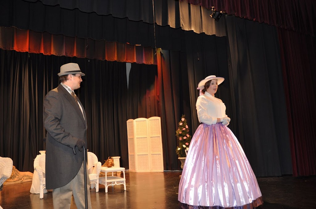 The Importance of being Earnest - DSC_0019.JPG