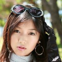 [DGC] 2008.05 - No.579 - Noriko Kijima (木嶋のりこ) 001.jpg
