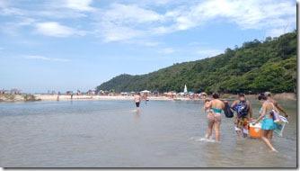 praia-de-palmas-3