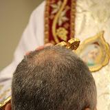 Ordination of Deacon Cyril Gorgy - IMG_4188.JPG