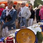 2013.07.19 Lõhnavad Tartu Hansapäevad - AS20130720THP_117S.jpg