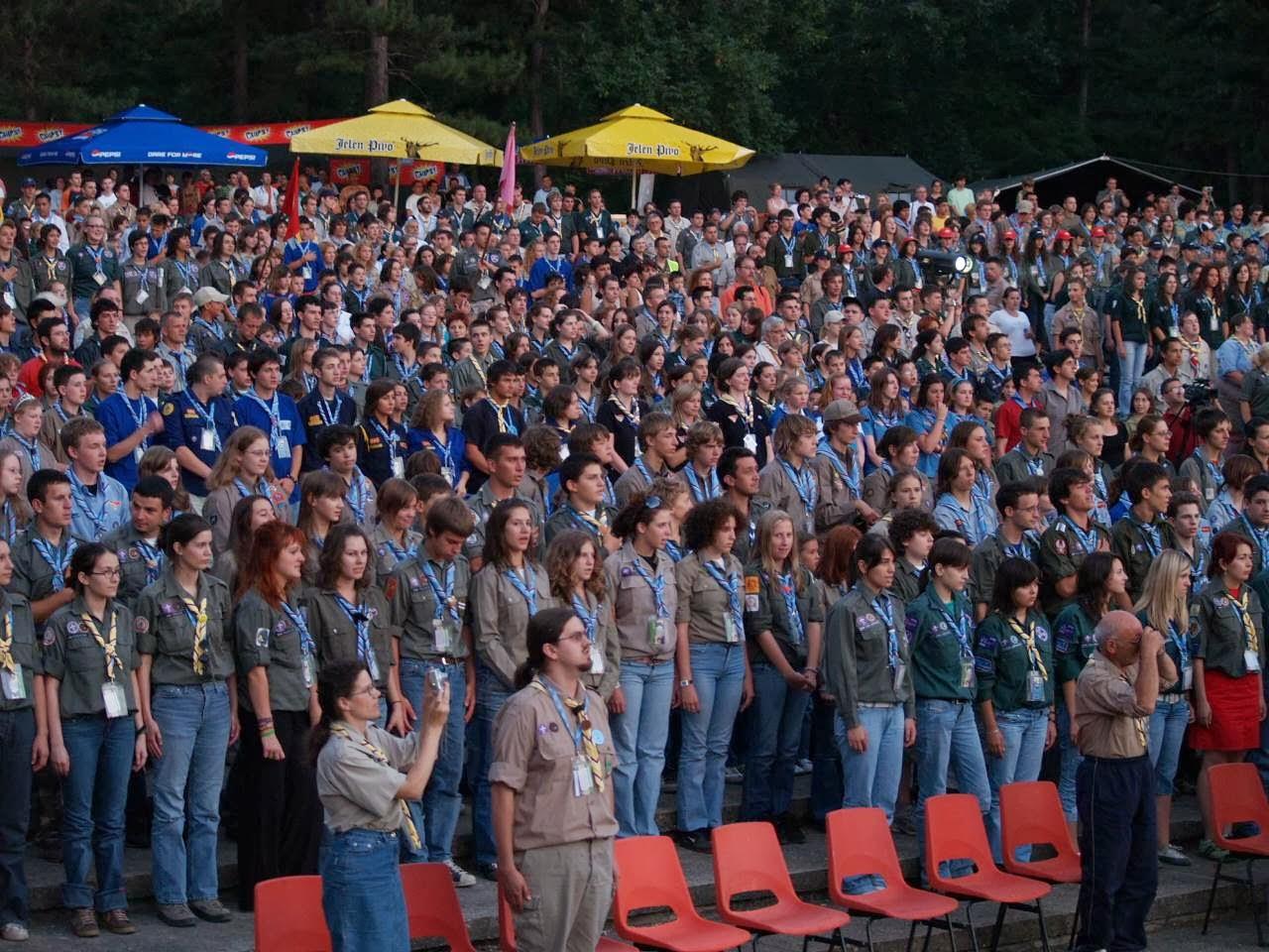 Smotra, Smotra 2006 - P0220830.JPG