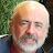 Douglas Kelly avatar image
