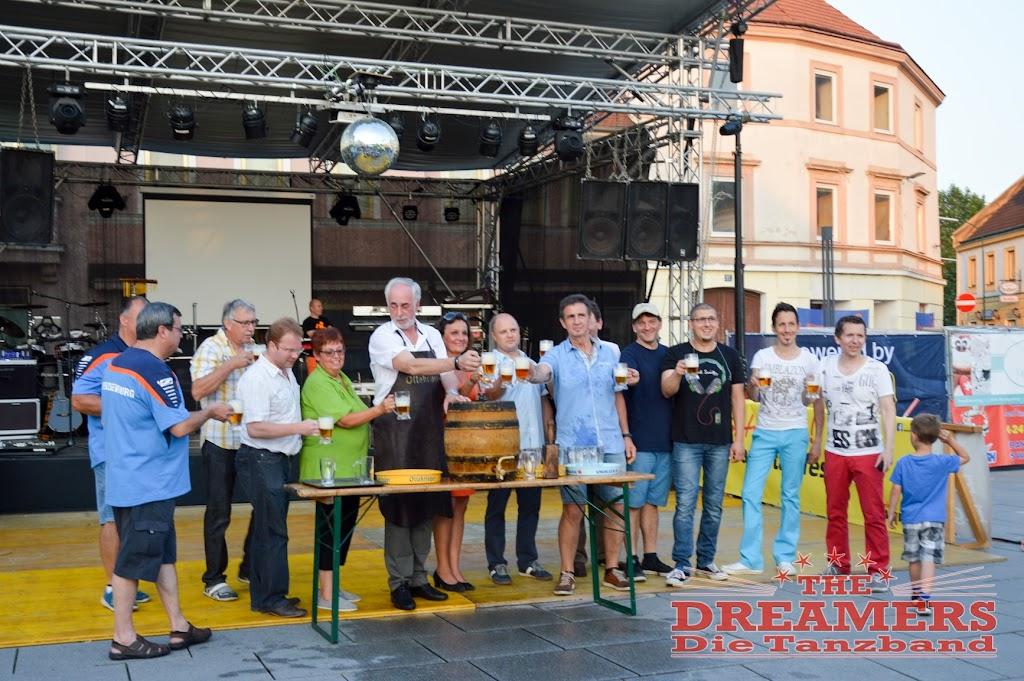 Stadtfest Herzogenburg 2016 Dreamers (19 von 132)