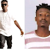 I've N75,000 left in my account-BBnaija winner,Efe