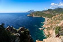 Korsyka 2015 (104 of 268).jpg