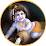 jangra jangid's profile photo