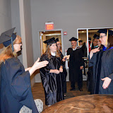 UA Hope-Texarkana Graduation 2015 - DSC_7772.JPG