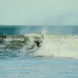 20130818-_PVJ1052.jpg