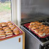 Zeeverkenners - Scouting Erica en broodje knakworst - IMG_9315.JPG
