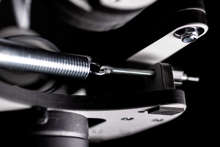 mfg-crosswind-rudder-pedals-14.jpg