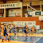 Baloncesto femenino Selicones España-Finlandia 2013 240520137633.jpg
