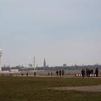 0154_Tempelhof.jpg
