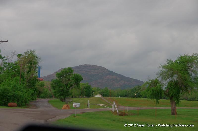 04-13-12 Oklahoma Storm Chase - IMGP0168.JPG