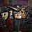 Occupy Social Games's profile photo