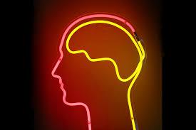 Brain boost