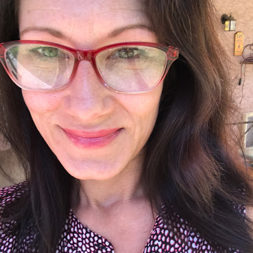 Kristine Profile Photo