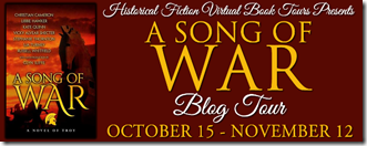 03_A Song of War_Blog Tour Banner_FINAL