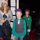 Bevers & Welpen - Kerst filmavond 2012 - DSCN0863.JPG