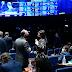 Senado aprova indicação de Maria Thereza de Assis Moura para corregedoria-geral do CNJ