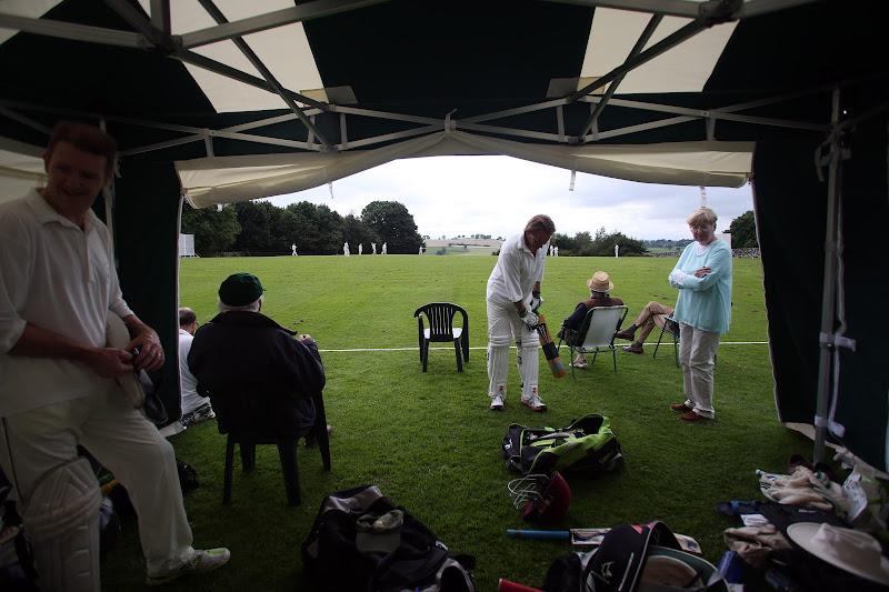 ofs_240716_cricket_alstonefield_41