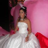 080719JS Jem Delos Santos Elegant 18th Birthday