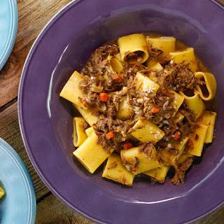 Rigatoni Pasta Rachael Ray Recipes