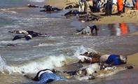 migranti-morti-spiaggia