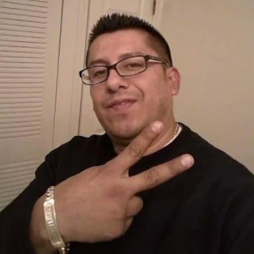 Danny Profile Photo