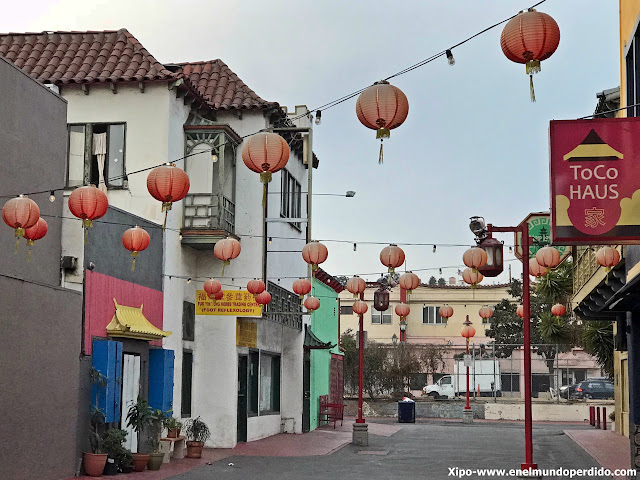chinatown-.los-angeles.JPG