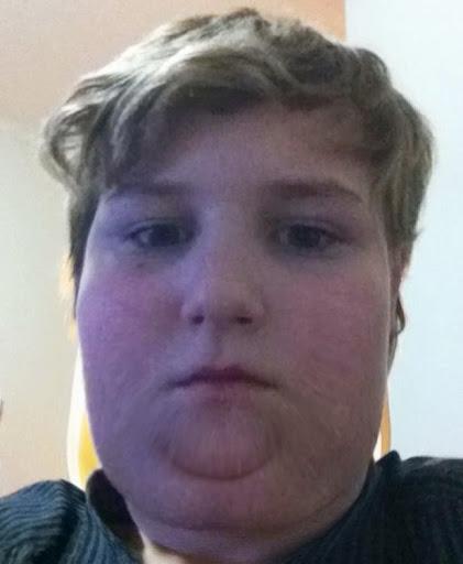 Cody Evans