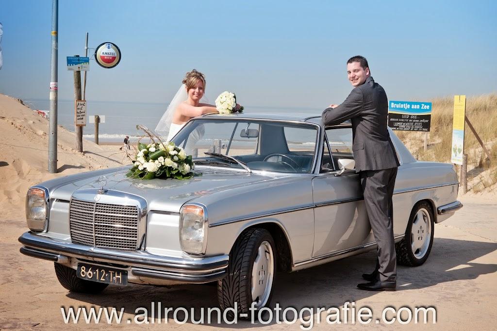 Bruidsreportage (Trouwfotograaf) - Foto van bruidspaar - 152