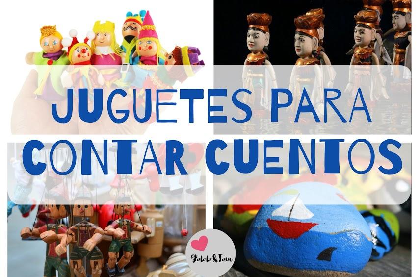 juguetes-cuentos-imaginación-creatividad-cuentos-infantiles