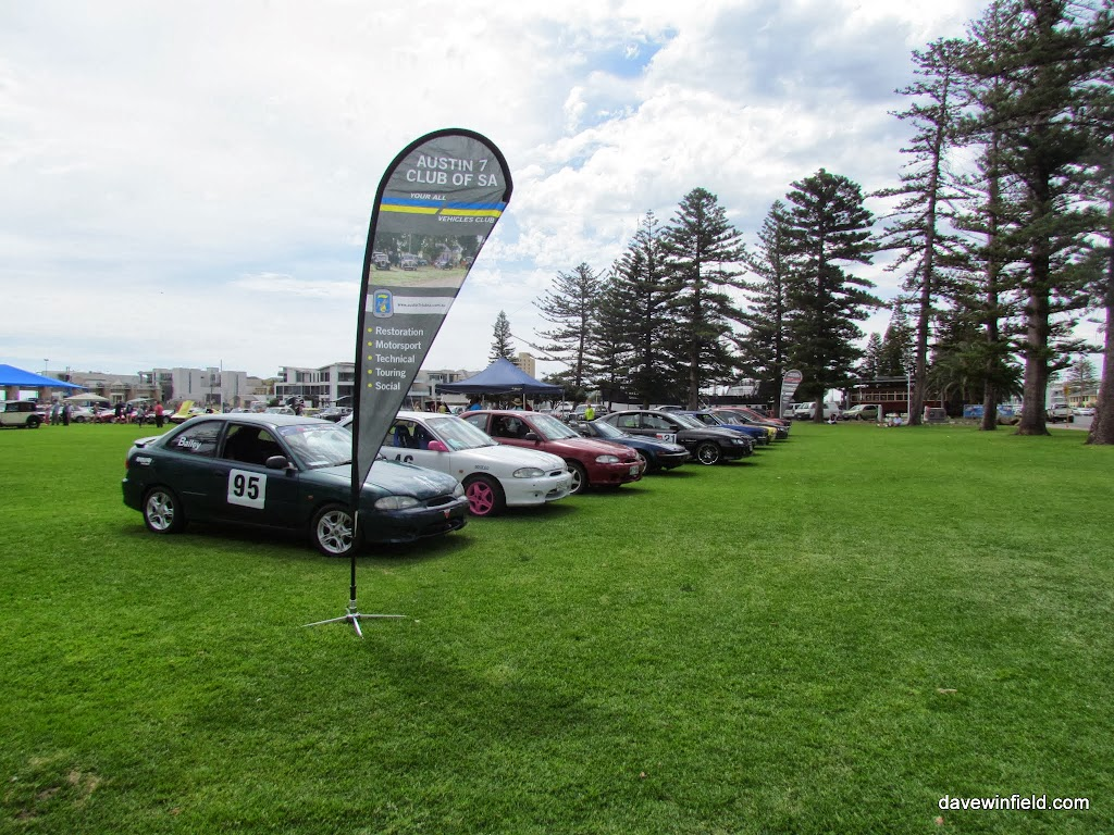 Glenelg Static Display - 20-10-2013 074 of 133
