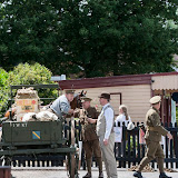 KESR-WW 1 Weekend-2012-80.jpg