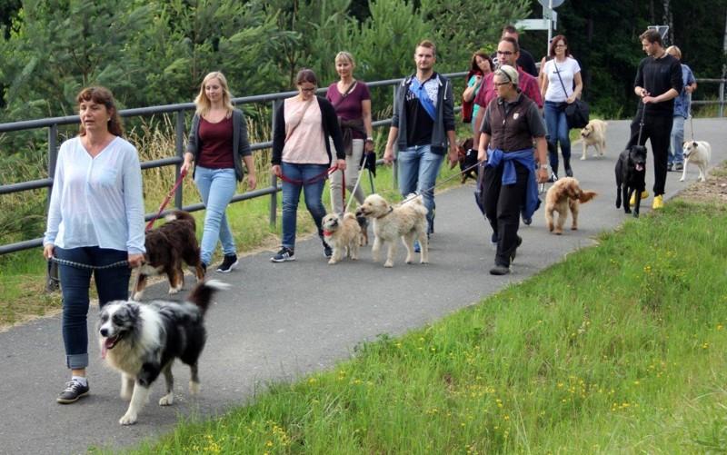 28. Juni 2016: On Tour nach Schnabelwaid - Schnabelwaid%2B%252824%2529.jpg