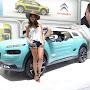 2015-Citroen-Cactus-M-Concept-04.JPG