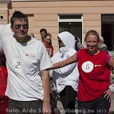2013.05.04 Tartu K...