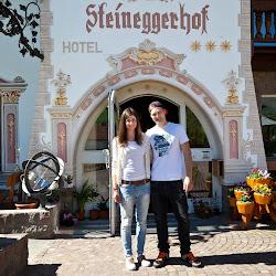 Alex Teschner und Nadine Rieder 04.05.14-0431.jpg