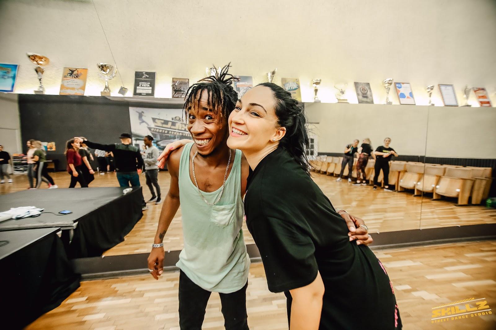 Dancehall Takeover seminarai (Jamaika, Belgija, Prancuzija) - IMG_9516.jpg