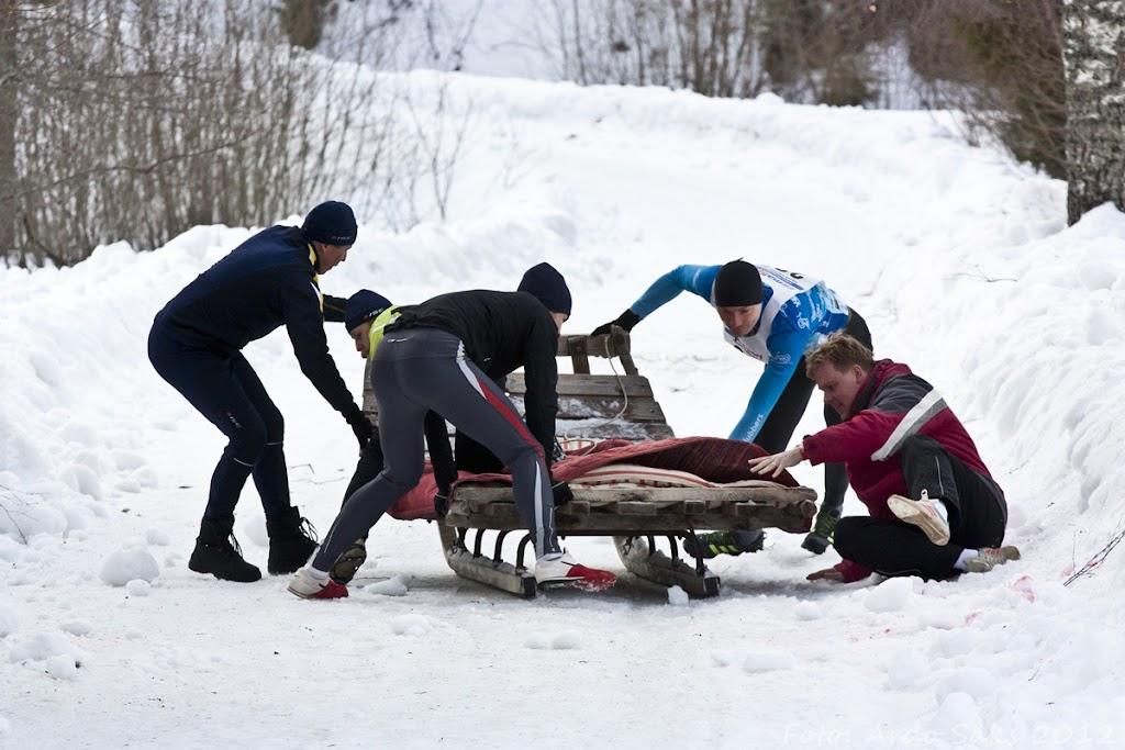 03.03.12 Eesti Ettevõtete Talimängud 2012 - Reesõit - AS2012MAR03FSTM_165S.JPG
