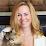 Tina Goodrich's profile photo