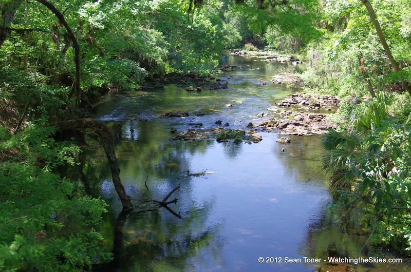 04-04-12 Hillsborough River State Park - IMGP9673.JPG