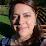 Angela Valero's profile photo