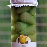 Marzadro in Liquore Pere Picole.jpg