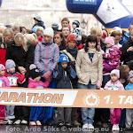 06.10.12 Tartu Sügisjooksu TILLUjooks ja MINImaraton - AS20121006TSLM_137V.jpg