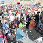 2017-05-06 Ocean Drive Beach Music Festival - MJ - IMG_7589.JPG