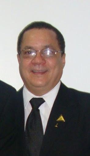 Jose Quintans